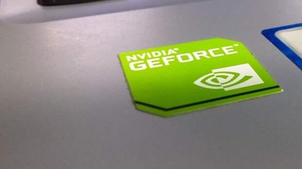 Nvidia переведет GeForce RTX 3060 на новый графический процессор