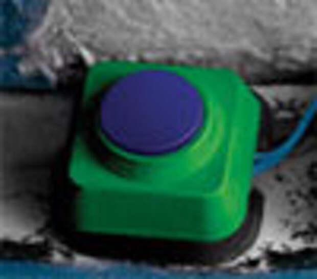 Мегафон: звонки в виде звонков