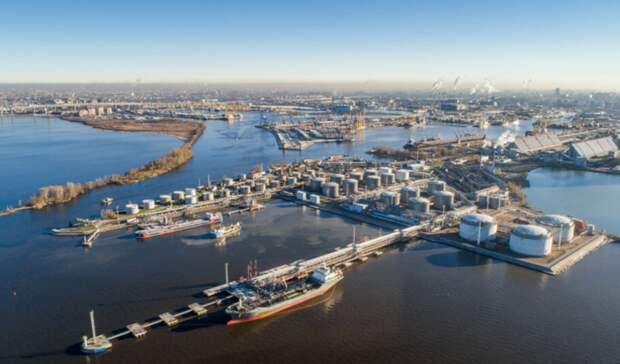 Подписание соглашения сРФоперевалке белорусских нефтепродуктов отложено