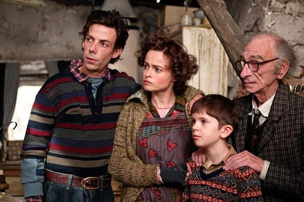 Charlie_and_the_Chocolate_Factory_2005_8
