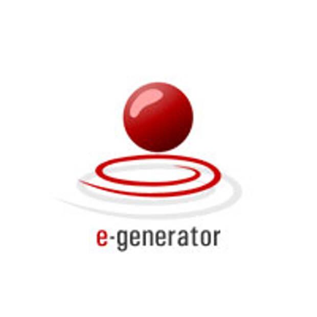 E-generator.ru запускает коммерческое комментирование