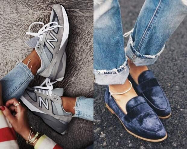 Что носить этой весной, чтобы быть иконой стиля: модная одежда, обувь и аксессуары