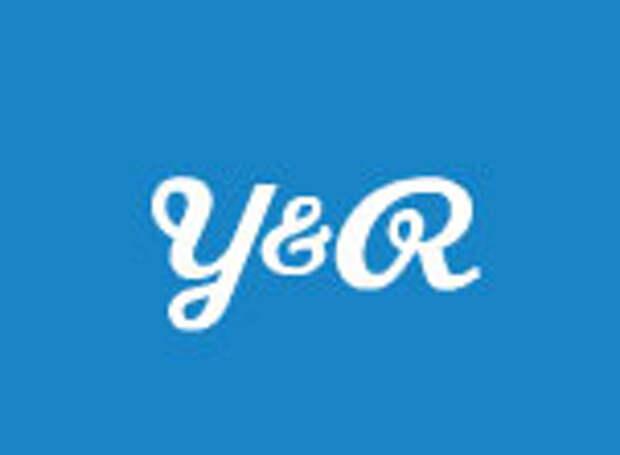 Социальная реклама от Young & Rubicam: мусор не испаряется
