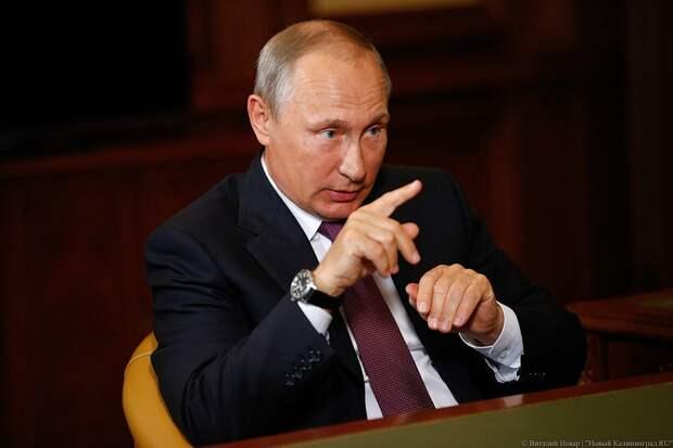 В России начала действовать отсрочка для МСП по страховым платежам