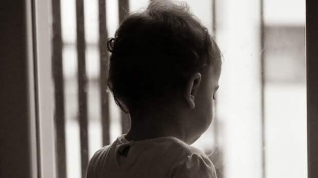 Российские ученые рассказали, как выявить постковидный синдром у детей