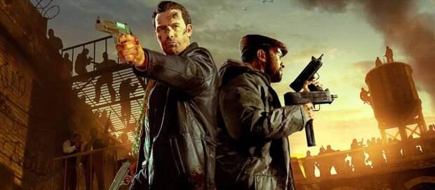Rockstar сделала бесплатными дополнения для игр L.A. Noire и Max Payne 3 на PC