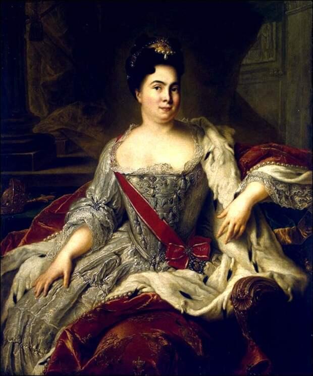 Catherine_I
