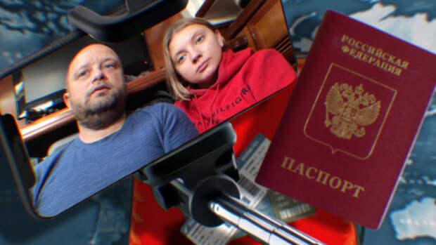 Кругосветка на паузе: как россияне пережидают коронавирус на яхте у побережья Испании