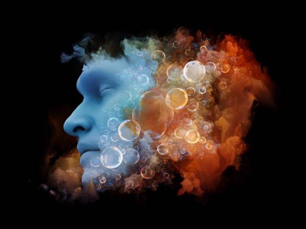 Как негативные эмоции и стресс влияют на организм