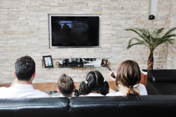 Состоялась онлайн-премьера детского мультсериала об экологии «Команда Флоры»