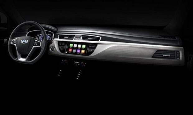 geely-dash-china-1