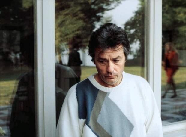 Luchshie-filmyi-v-retsenziyah-Novaya-volna-Nouvelle-vague-1990-3.jpg