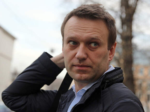"""""""Мы одеждой не занимаемся"""" В Кремле прокомментировали требование Навального вернуть одежду"""