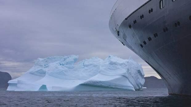 25 фактов о «Титанике», которые могут вас удивить