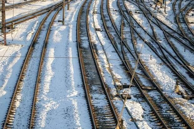 С января изменилась стоимость проезда на Ленинградском направлении