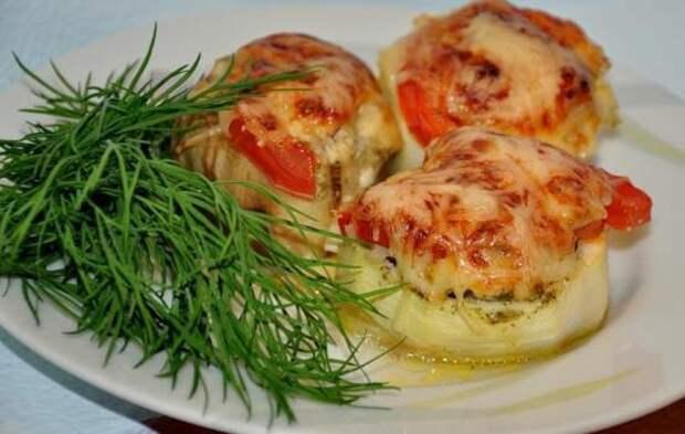 Кабачки с фаршем и помидорами: полезная вкуснятина! Лучшие варианты начинки для кабачков с фаршем и помидорами