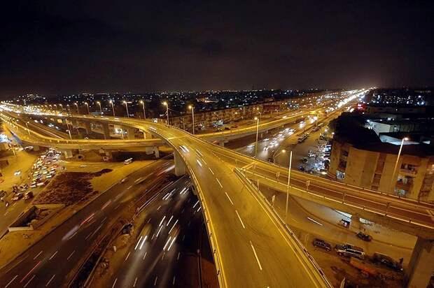 cheapcities25 25 самых дешевых для жизни крупных городов
