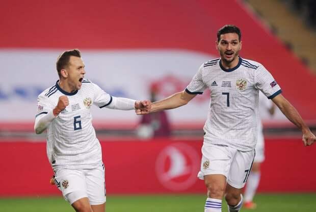Главный тренер сборной Сербии: «Россия — это особая футбольная нация»