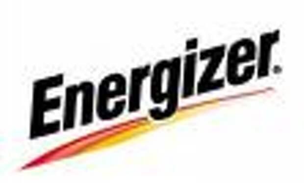 Energizer: батарейки для глухих