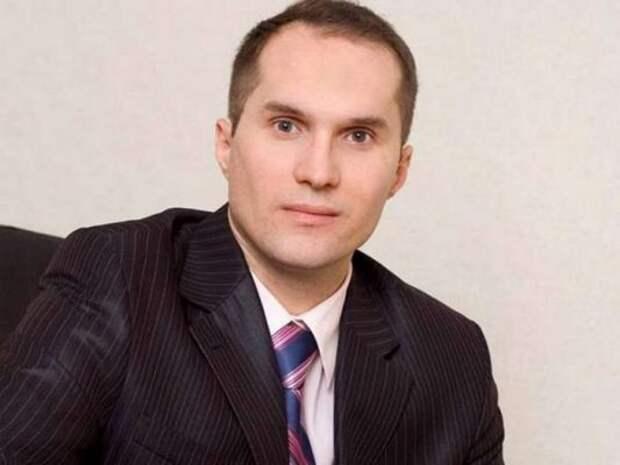 Бутусов объяснил, чего России ждать от безвиза: «Украина хоронит империи»
