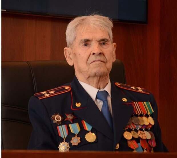 Дед или ,что сейчас творится в сердцах наших ветеранов, живущих на Украине.