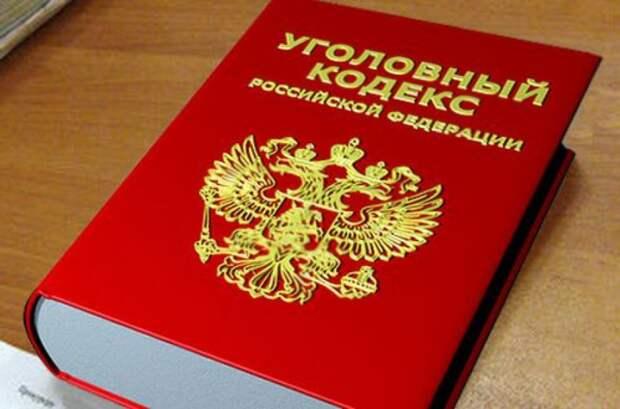 НЕРАЗРЕШИМЫХ ПРОБЛЕМ НЕ БЫВАЕТ! УЧАСТКОВЫЕ РОССИИ. ФАЛЬСИФИКАТОРЫ ДОКАЗАТЕЛЬСТВ!