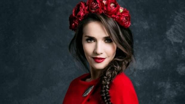 Наталия Орейро: «Я не буду жить в России»