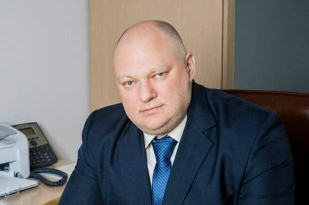 В Госдуме отреагировали на слова парламентария об отмене пенсий