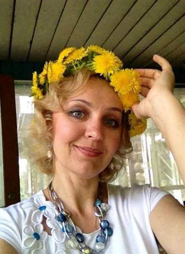 Как менялась Мальвина (актриса Татьяна Проценко) с течением времени.