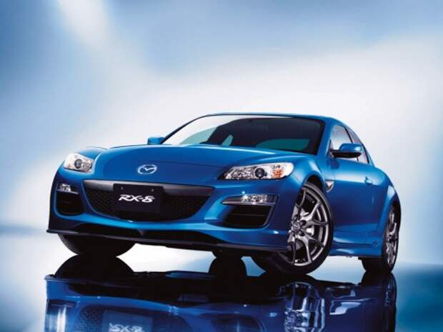 autowp.ru_mazda_rx-8_type_rs_2