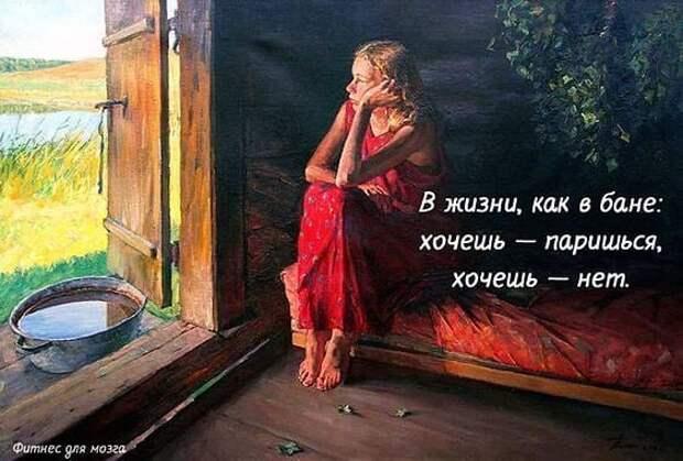 Валуев приложил раковину к уху и услышал, как продавец отдела сантехники вызывает охрану