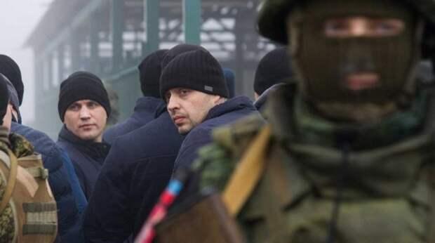Это будет началом конца Украины: в России сделали серьезное заявление