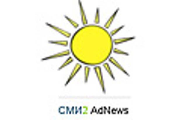Итоги лета - 2011: в системе SMI2 AdNews растет «правильный» трафик