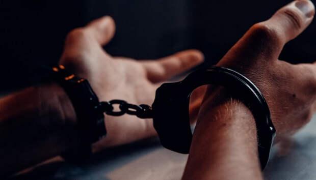 Жителя Карелии осудили за убийство женщины в приюте для животных