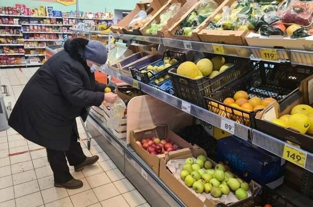 В России предложили отмечать День качества