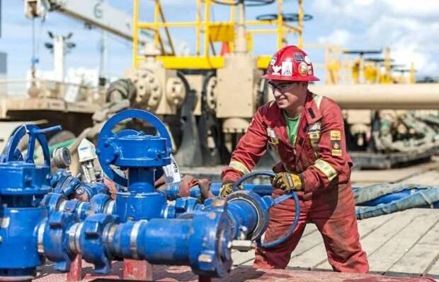 Польша неожиданно для себя заметила, что может остаться без российского газа