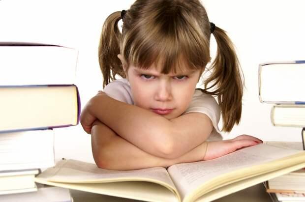 5 истин о детях, которые трудно принять родителям, выросшим в СССР