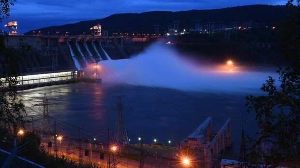 Водоповод: бизнес предупредил кабмин о риске роста цен на электроэнергию