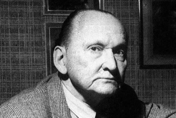 Жизнь вопреки: контрасты и противоречия в судьбе Александра Вертинского