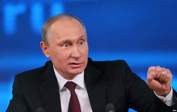 http://s3.hvylya.net/wp-content/uploads/2014/08/Putin-6.jpg