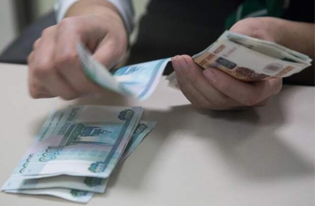 В России стремительно растет задолженность по автокредитам