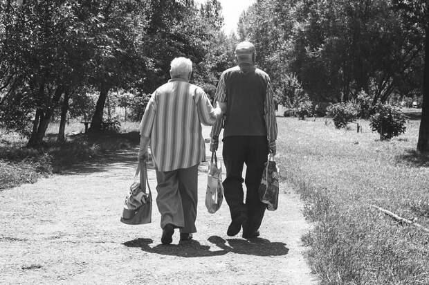 В пенсионном фонде рассказали о режиме работы на период нерабочих дней
