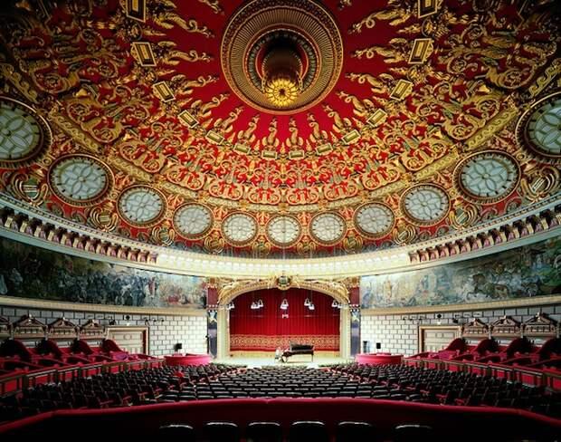 opera_theatre17.jpg