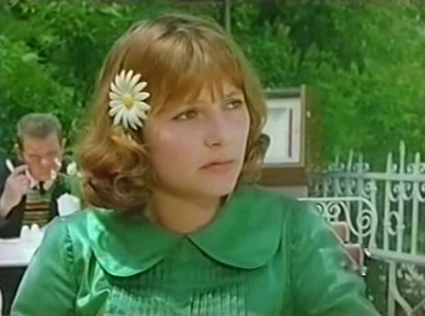 Нервы, нервы (1972)