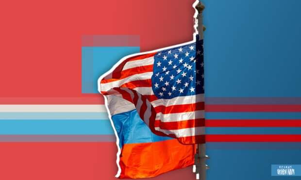 «Китай боится, а Россия делает!» — китайская сеть о России и США