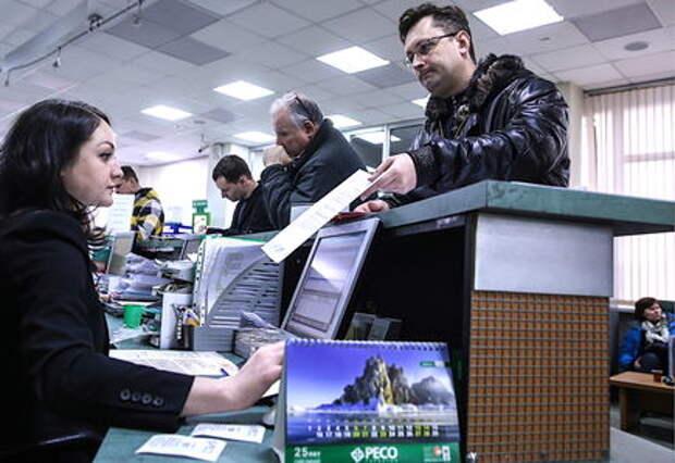 Какие документы нужны для продления «Зеленой карты»?