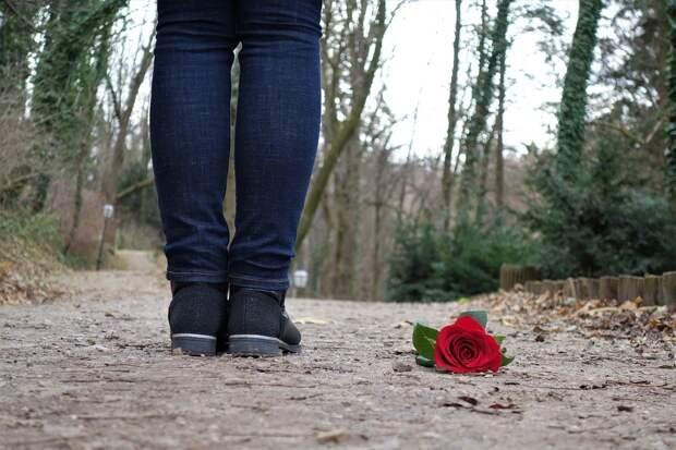 Темка в честь недавно прошедшего 8 марта! ЛЮБОВЬ. ПОЛЕЗНОЕ VS ВРЕДНОЕ ЧУВСТВО.