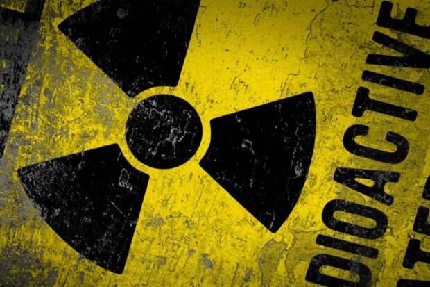 Росатом хочет с помощью радиации защитить сельхозпродукцию