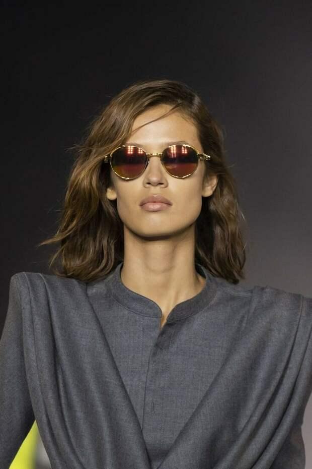Модные аксессуары в 2021 году, без которых Ваш образ не будет стильным
