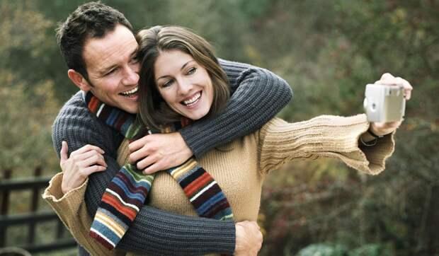 Классные, прикольные и позитивные фотографии для хорошего настроения